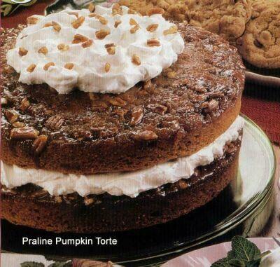 URL e fotografise: http://www.fareshare.net/images/torte.jpg